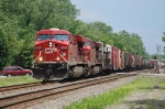 CP 8754